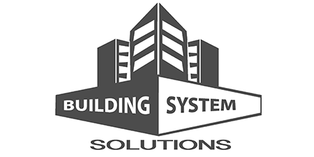 Building System Solutions Logo